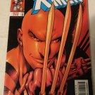 X-men #88 F/VF Marvel Comics Xmen
