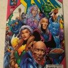 X-men #98 VF/NM Ages of Apocalypse Marvel Comics Xmen