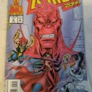 X-men 2099 #5 VF/NM Marvel Xmen