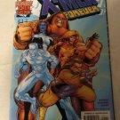 X-men Forever Vol 1 #1 VF/NM Marvel Comics Xmen