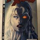 X-Treme X-men #13 VF/NM Marvel Comics Xtreme Xmen