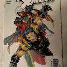 X-Treme X-men #27 F/VF Marvel Comics Xtreme Xmen