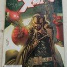 X-Treme X-men #34 VF/NM Marvel Comics Xtreme Xmen