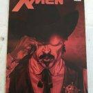 X-Treme X-men Vol 2 #5 VF/NM Marvel Comics Xtreme Xmen