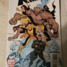Young X-men #1 VF/NM Marvel Comics Xmen