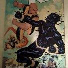 Young X-men #4 VF/NM Marvel Comics Xmen