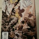 Young X-men #9 VF/NM Marc Guggenheim Marvel Comics Xmen