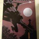 Zorro #2 VG/Fine Dynamite Entertainment