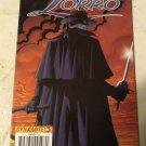 Zorro #3 VG/Fine Dynamite Entertainment