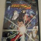 Astro Boy (Sony PlayStation 2, 2004) NTSC-J Japan Import PS2 READ