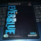 Everblue (Sony PlayStation 2, 2001) NTSC-J Japan Import PS2 READ