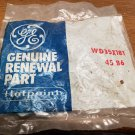 Dishwasher Gasket & Seal WD35X181 (Box TMSL-8)