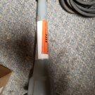 Whirlpool Speed Queen RSPC Center Column 28934P (Box TMSL-8)
