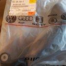 VOLKSWAGEN 1C0129520F GENUINE OEM AIR PIPE (Box TMFR-9)
