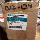Frigidaire Refrigerator Defrost Timer 5300900072 (Corner TMRB)