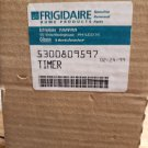 Frigidaire Dishwasher Timer 5300809597 (Corner TMRB)