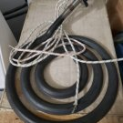 """Generic replacement: 6590808 8"""" surface unit 3 wire SU104"""