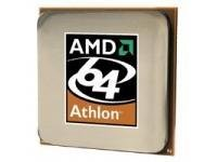 NEW OEM AMD Athlon 64 X2 5200+ 2 x 2.7Ghz CPU Socket AM2 Processor ADO5200IAA5DO