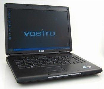 NEW Dell Vostro 1500 Core 2 Duo T7500 2.2Ghz Webcam WSXGA+ LCD Laptop Computer Inspiron 1520