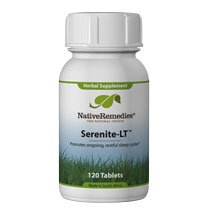Serenite-LT�