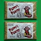 Pappy's Pantry Lentils Gluten Free Non GMO High Fiber (32oz Bag) 2 Bags