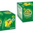 Hindu Green Tea with Pineapple / Te Verde con Pina (20 bags x Pack) 2 Pack