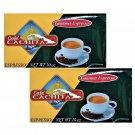 Cafe Cachita Gourmet Espresso Coffee (10 Oz Brick) 2 Brick