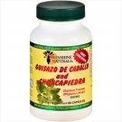Guisazo de Caballo and Chancapiedra Extract Dietary Supplement 90 Capsules