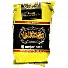 Yaucono Coffee Fresh Pack 8 Oz Bag