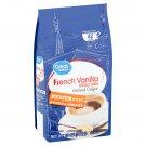 Great Value French Vanilla Medium Ground Coffee 12 oz Bag