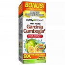 Purely Inspired 100% Pure Garcinia Cambogia Dietary Supplement 100 Tablets