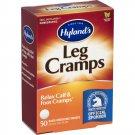 Hyland's Leg Cramp Caplets Natural Calf Leg and Foot Cramp Relief 40 Caplets
