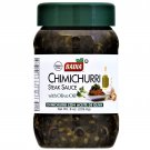 Badia Spices Chimichurri Steak Sauce With Olive Oil 8 oz