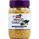Badia Spices Minced Garlic 8 Oz