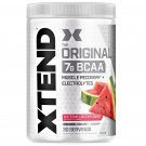 XTEND Original 7g BCAA Powder Muscle Recovery + Electrolytes Watermelon Explosion 30 Servings