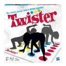 Classic Twister Game 6 Years and up / 2 or More Players (Out of Stok)