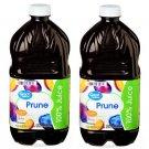 Great Value 100% Prune Juice (64 Fl. Oz Bottle) 2 Bottles