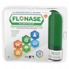 Flonase Non Drowsy 24 Hrs Allergy Relief Metered Nasal Spray 72 Sprays