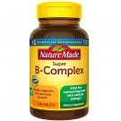 Nature Made Super B Complex 140 Tablets