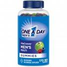 One A Day Men's VitaCraves Multivitamins for Men 170 Gummies