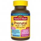 Nature Made Prenatal Multivitamin + 200 mg DHA 90 Softgels