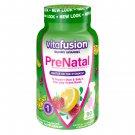 Vitafusion Prenatal Gummy Vitamins, 90 Count