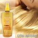 Grisi Manzanilla Gold Chamomile Extra Hair Lightening 8.4 oz