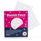 Hanhoo Blemish Acne Pimple Patch, 72 count