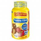 L'il Critters Gummy Vites Complete Multivitamin Gummies 190 Count