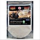 Black Maca Super Food Peruvian Maca 3.52 oz