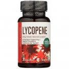 Whole Foods Market Lycopene 20mg 30 Vegan Capsules