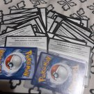 Pokemon Online TCG Booster Pack Code (VARIOUS SETS)