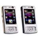 Nokia N95 Nseries Mobile Phone