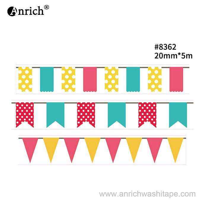 Free Shipping and Coupon washi tape,Washi tape,basic design,Optional collocation,on sale price,#8362